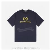 BC BB Printed T-shirt Black/Yellow