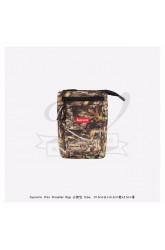 Supreme 19SS Shoulder Bag Camo