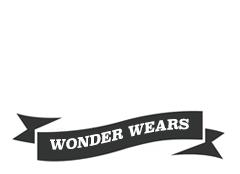 Wonderwears