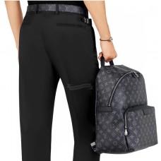 1V Backpack