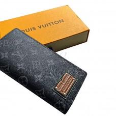 1V Brazza Wallet