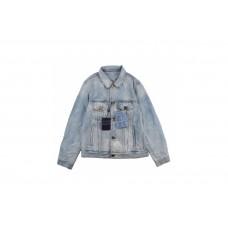 1V DNA Denim Jacket