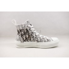 DR B23 High-Top Sneakers
