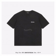 BC BB Corp Medium Fit T-shirt