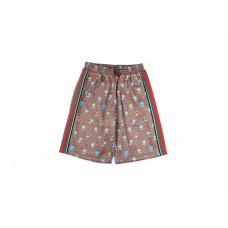 Doraemon x GC GG Shorts