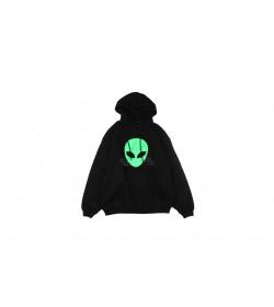 BC Alien Hoodie