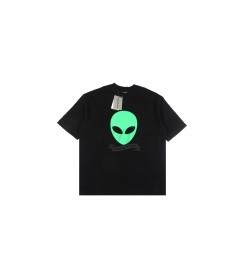 BC Alien Medium Fit T-shirt