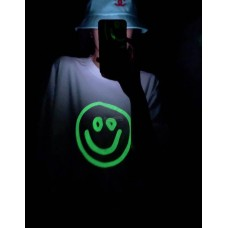 """BC """"Glow in the Dark"""" Capsule Collection"""