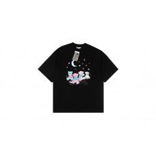 BC Love Bear T-shirt