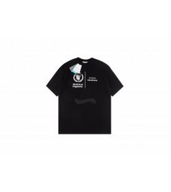 BC WFP Medium T-shirt