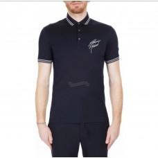 EA Polo Shirt