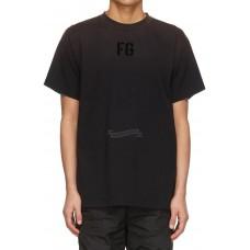 FOG 'FG' T-Shirt