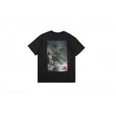 FOG Essentials Boxy Photo Series T-Shirt
