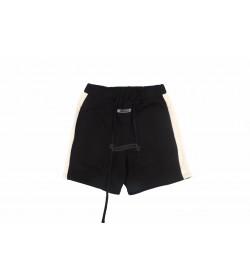 FOG California Limited Drawstring Shorts