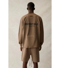 FOG Essentials Long Sleeve T-shirt