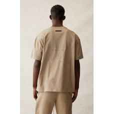 FOG Essentials 21SS T-shirt