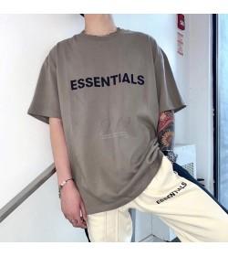 FOG Essentials T-shirt - Multicolor