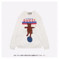 "GC ""Original GC"" sweatshirt with Bear"