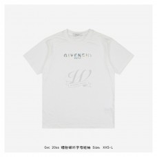 GVC Paris Oversized T-shirt