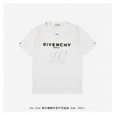 GVC Rivet T-shirt