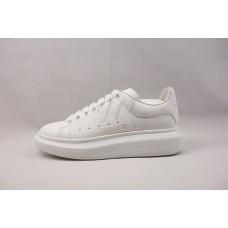 MQ Oversized Sneaker