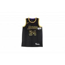 NBA Tank Tops & Sleeveless Shirts