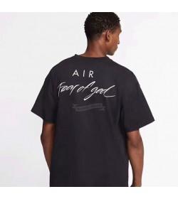 Nike x FOG NBA T-shirts