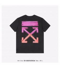Off-White Marker S/S T-Shirt