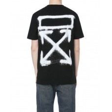Off-White SPRAY MARKER S/S T-SHIRT
