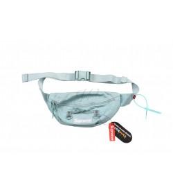 Supreme 19SS Waist Bag  - Multiple Color