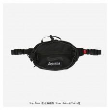 Supreme Messenger Bag - Multiple Color
