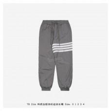 TB 4-Bar Pants