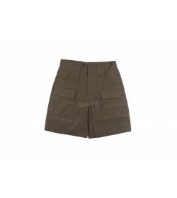 TNF x GC Nylon Shorts